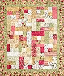117 best Turning Twenty Quilts images on Pinterest   Carpets ... & A Super Woman's Quilt by Tricia Cribbs www.TurningTwenty.com Adamdwight.com