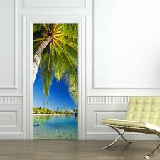 Palm Tree Decor For Living Room Online Get Cheap Palm Tree Decoration Aliexpresscom Alibaba Group