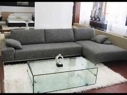 Custom made Modern contemporary Sofa furniture Slim Jin