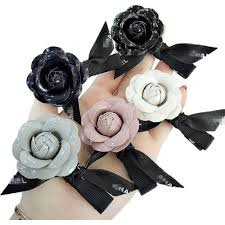 Шпильки для <b>волос</b> купить в интернет-магазине Larissa Official ...