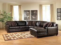 ashley furniture sectional couch furniture sectional couch leather