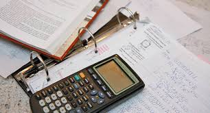 math homework help online post assignment get an a grade work  math help