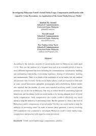 write an abstract for dissertation quickly