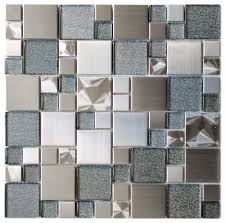 Wall Tiles For Kitchen Rsmacal Page 5 Porcelain Shower Wall Tile With Simple Mosaic