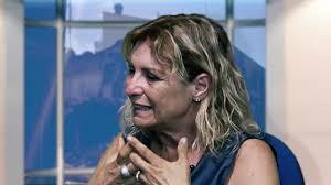 Strage di Viareggio | il momento del giudizio | la Cassazione decide su  Moretti e gli altri imputati per l'incidente ferroviario del giugno 2009