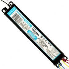 t12 ho ballast wiring diagram t12 image wiring diagram advance icn2s110sc t12 fluorescent ballast 120 277v on t12 ho ballast wiring diagram