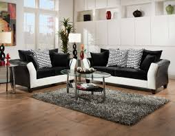 Sectional Sofa Living Room Sectional Or Sofa And Loveseat Cleanupfloridacom