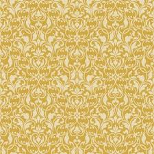 Gold Damask Background Damask Vectors Photos And Psd Files Free Download