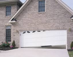 garage door off trackGarage Door Off Track Call Sears Garage Services