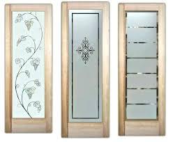etching glass doors acid etched glass doors acid etched glass doors wondrous design etched glass doors etching glass