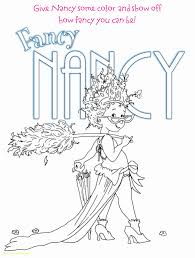 tea party coloring pages new fancy nancy coloring pages with fancy nancy coloring pages with of tea party coloring pages on fancy nancy coloring pages