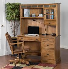 Sunny Designs Bedroom Furniture Sunny Designs Sedona Curio Cabinet With Drawer And Shelf Storage