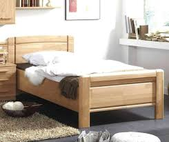 Diy Deko Ideen Elegant Deko Ideen Diy Attraktiv Regal Schlafzimmer