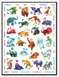 Alphabet Chart Kindergarten Pdf Www Bedowntowndaytona Com