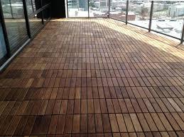 patio deck tiles patio deck tiles canada teak outdoor patio decking tiles patio deck tiles