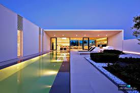 modern house floor plans ultra modern house plans modern