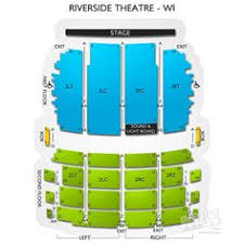 Seating Chart For Riverside Theatre Milwaukee Wi 15 Best Shells A Gift For Learners Images In 2017 Conch