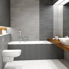 bathroom wall panels cladding and