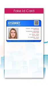 Apk Id Card 0 Aptoide Android For Maker Download 1 Fake pxwYnUadqw