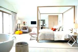 area rugs for bedrooms bedroom throw rugs area rugs bedrooms area rugs for bedroom area rugs area rugs for bedrooms