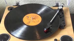<b>COLDCUT</b> - <b>WHAT'S THAT</b> NOISE(FULL ALBUM - VINYL) 33RPM ...
