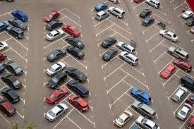 How Communities Benefit from Parking Management Services | PCA