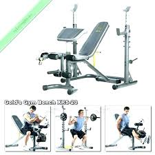Xrs 20 Exercise Chart Golds Gym Rack Dimensions Xrs 20 Review Gaby Site
