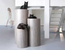stylish cat furniture. Modern-cat-furniture-sltto Stylish Cat Furniture