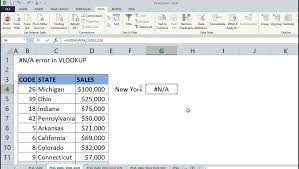 solve equation excel 2017 jennarocca