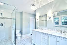 bathroom chandelier lighting ideas blue grey bathroom furniture baby blue grey bathroom light decor gray brown