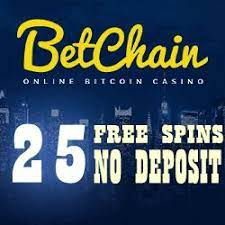 You have found the perfect source for top online casino bonuses to play your favourite games such as slots, blackjack roulette and video poker at bitcoin. Get Exclusive Free Spins No Deposit On Bitcoin Casino Updated List February 2021