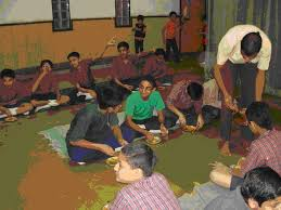 gopal s garden school