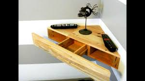 tiny home furniture. Bold Inspiration Tiny House Furniture Ideas 100 Storage For Small 2016 Kitchen Bedroom Bath Part 1 Home