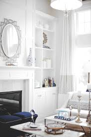 Small Picture 2017 Decor Trends That Will Make Your Home Office Look Fab The