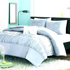 grey light gray comforter set queen and teal bedding sets blue simple textured full size 9 gray bedspreads light comforter blue and sets