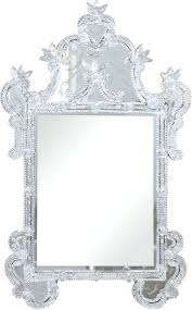 wall mirrors elegant wall mirror elegant lighting traditional silver finish tall wall mirror loading zoom
