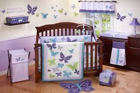 Best 25 Bedroom Designs For Girls Ideas On Pinterest  Room Room Design For Girl