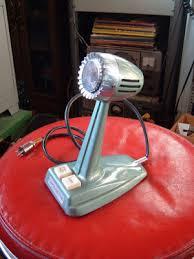 turner plus 3 microphone wiring wiring diagram turner plus 3 wiring diagram diagrams and schematics turner microphone