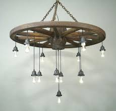 diy wagon wheel chandelier wagon wheel chandelier diy wagon wheel mason jar chandelier