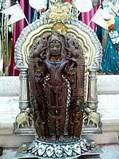 Samarth ramdas swami vichar : Samarth Ramdas Wikipedia