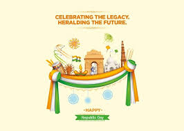 republic day essay for children and students republic day essay 2 150 words