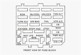 solved which relay under the hood of a 1996 buick century fixya 2000 Buick Century Fuse Box Diagram which relay under the hood zjlimited_1755 jpg 2000 buick regal fuse box diagram