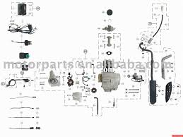 apc wiring diagrams apc discover your wiring diagram collections 110cc atv wiring diagram sunl mini