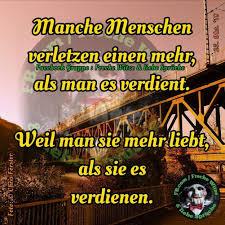 Facebook Gruppe Freche Witze Liebe Sprüche Spruch Sprüche