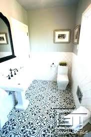 spanish floor tiles floor tiles floor tiles tile bathroom image of floor tiles spanish terracotta floor