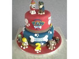 Creative Cakes Of Blackpool Childrens Birthday Cakes Kids
