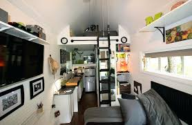 furniture for tiny houses. tiny houses furniture house appliances and home for sale . l