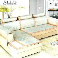 cool couch cover ideas. Plastic Covers For Furniture Living Room Cool Sofa Cover Set Summer . Couch Ideas O