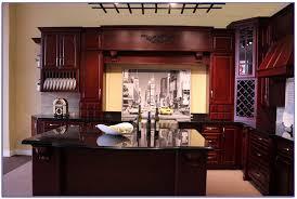kitchen cabinets kijiji ottawa new used kitchen cabinets for kijiji used kitchen cabinets kijiji