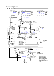 rheem heat pump wiring diagram solidfonts rheem wiring diagrams all about diagram